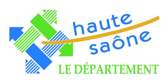 Logo_d_partement_70_couleur_cmjn-1493274613