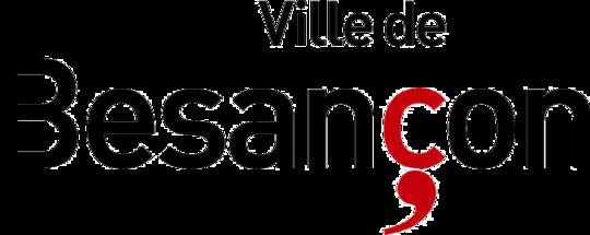 Logo_besan_on-1493274652
