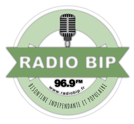 Logo_radio_bip_96.9fm_besan_on-1493274691