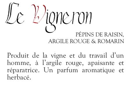 Vigneron2-1493275938