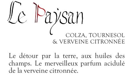 Paysan2-1493276162