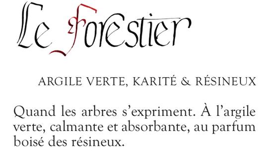 Forestier3-1493276649
