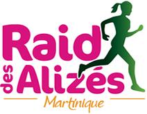 Logo-1493278120