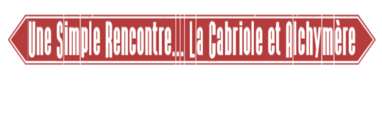 Kkrencontre-1493287000