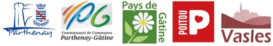 Logos_partenaires-1493288034