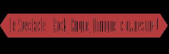 Kkspectacle-1493288059