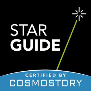 Logo-star-guide-web-1493289228