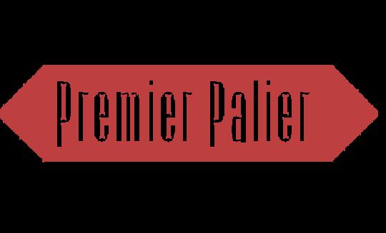 Kkpremierpalier-1493296507