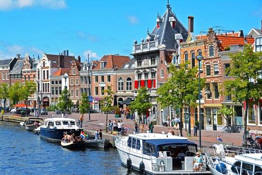 Haarlem-1493303115