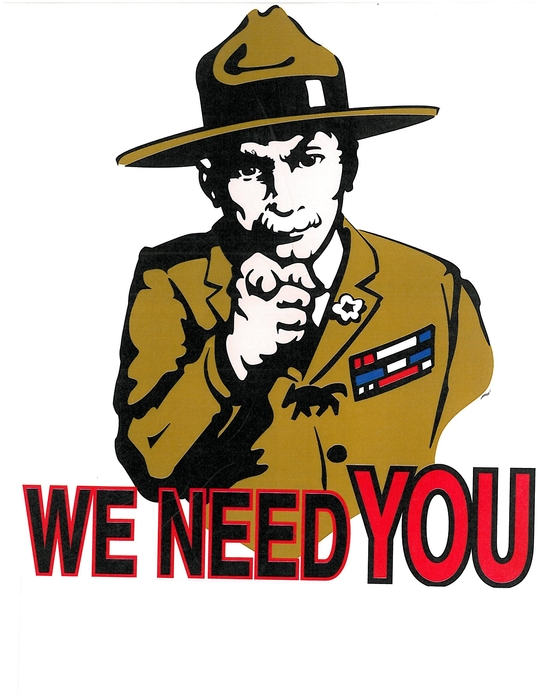Scout-we-need-you-1493317228