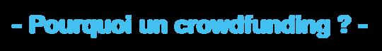 Pourquoi-un-crowfunding-09-1493319247