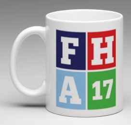 Mug-fha-1493319849