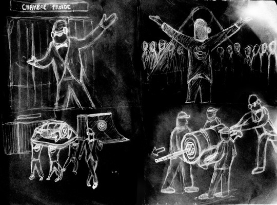 Storyboard-preview-1493331819