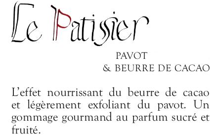 Patissier3-1493382683