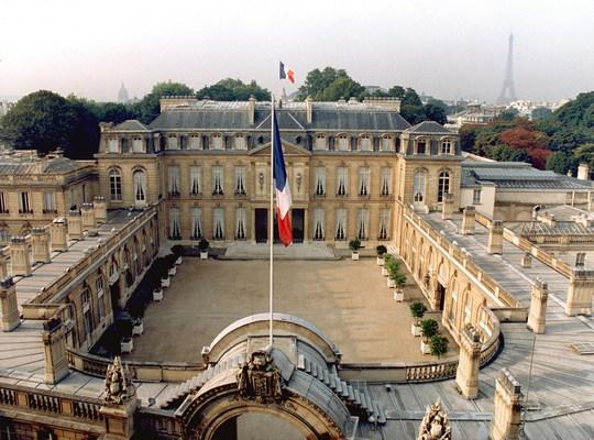 Palais-elysee_ambafrance-cn.org_-1493396091