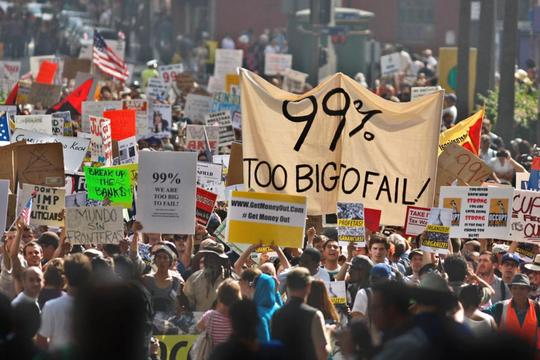 00-01y-occupy-wall-street-19-10-11-los-angeles-ca-usa-1493396381