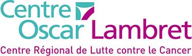Logo-centre-oscar-lambret-1493396787