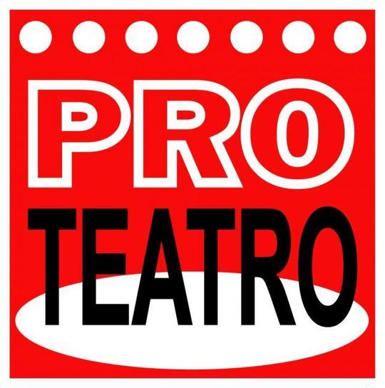 Proteatro.preview-1493481683