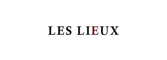 Les_lieux-1493486397