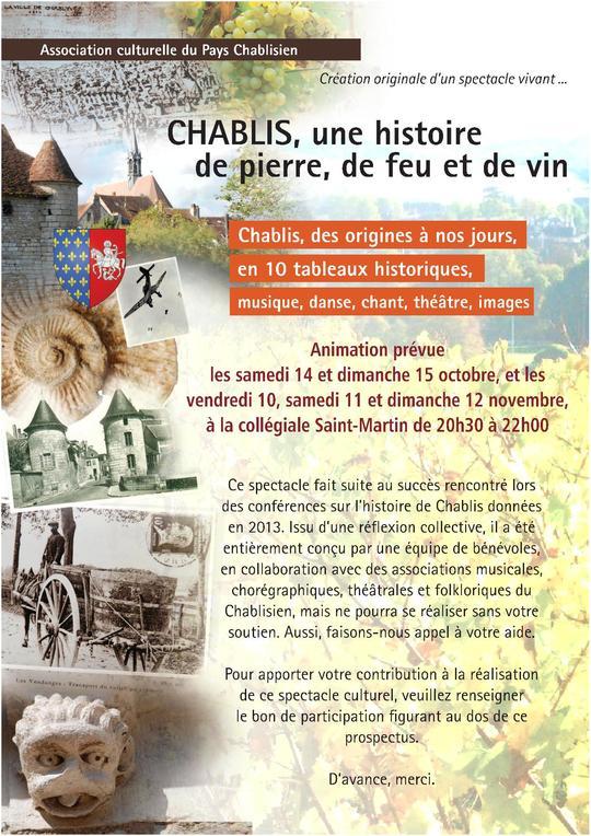 Chablis_2017-1493488159