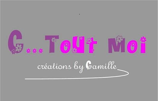 Logoctoutmoijpeg_plus_petit-1493562319