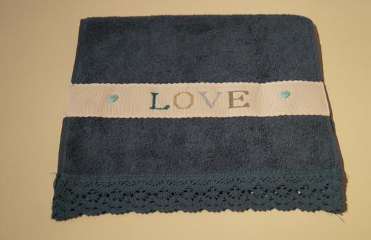 Love-1493563257