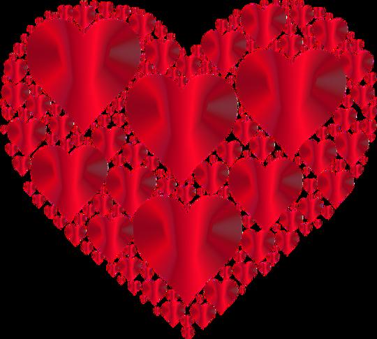 Heart-1186998_960_720-1493563611