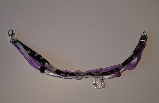 Bracelet-1493564336