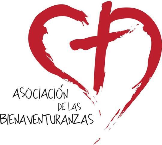 Association_logo-1493570340