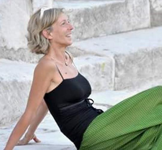 Brigitte_lipari-1493580952