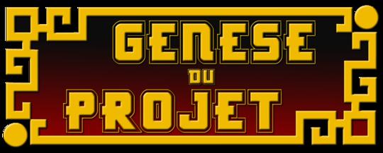 Genese-1493583284