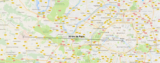 Paris_davron_distance-1493624432