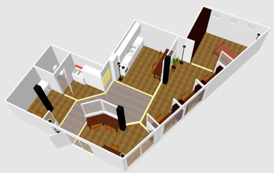 Ateliers-1493628771