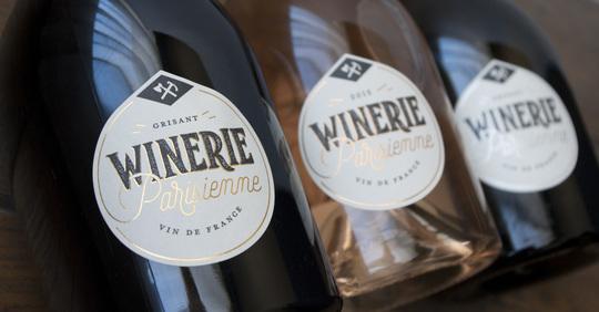 Visuel_winerie_parisienne_bouteilles_2016-1493629710