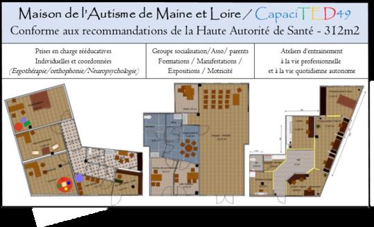 Plans_2d_maison_de_l_autisme-1493629982