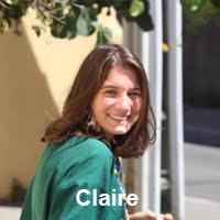 Claire-1493651876