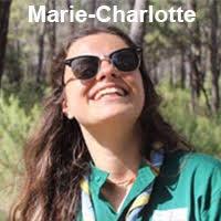 Mariecharlotte-1493655450
