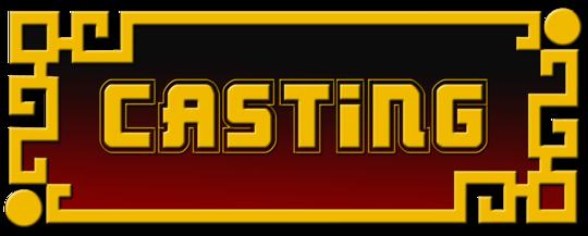 Casting-1493657566
