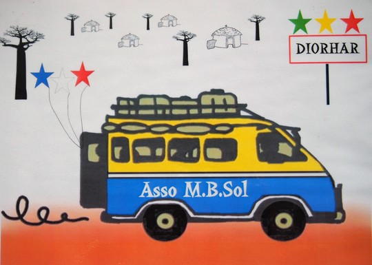 Logo_mbsol-1493660038