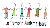 Logo_le_tremplin_magali-1493663590