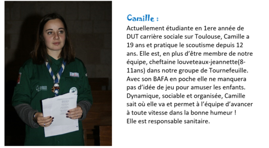 Camille-1493666208