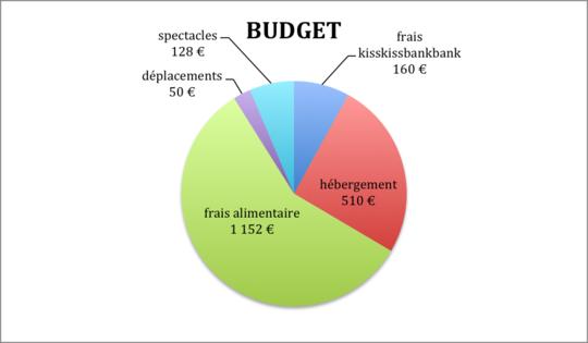 Budget-1493674885