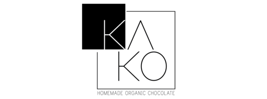 Logo_kako-1493717546