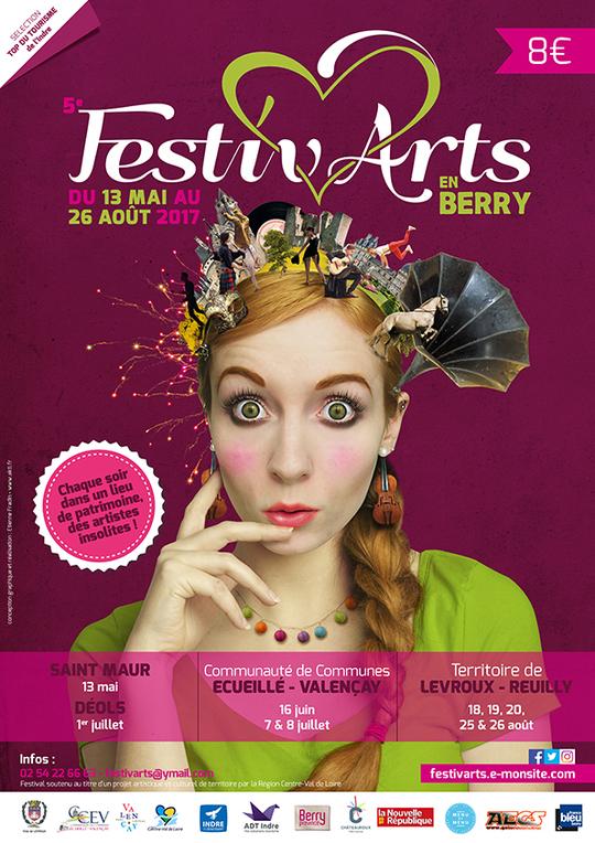 Festiv_arts_-_affiche-1493720217