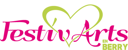 Logo_rose_festivarts_2017-1493729399
