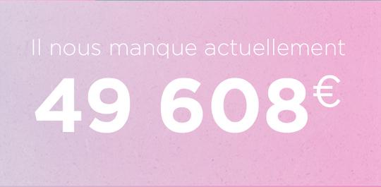 Objectif_de_la_campagne_copie_2-1493730780