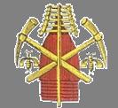 Logo_marquise-1493730982