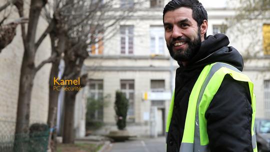 Kamel-1493733400
