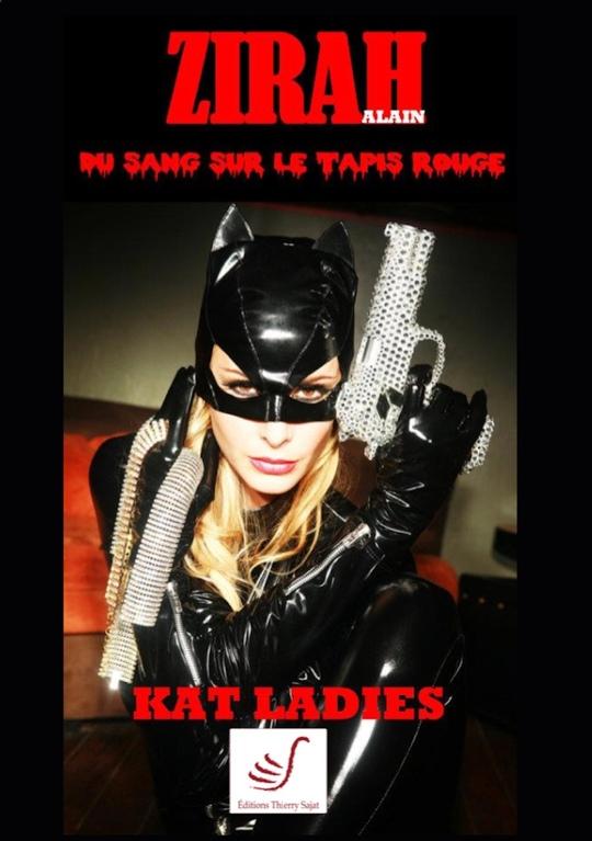 Couv_kat_ladies-1493736296