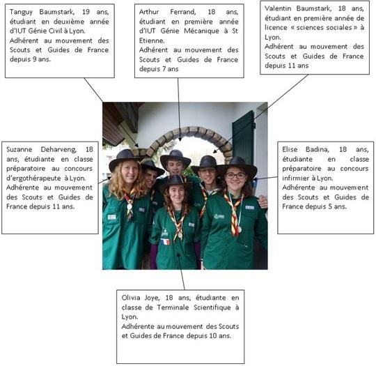 Presentation_equipe-1493746787